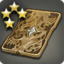 Emerald Weapon Card Icon.png