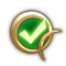 Gold Saucer3 Icon.png