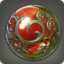Heavens' Eye Materia VI Icon.png