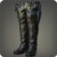Hyuran Thighboots Icon.png