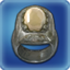 Ironworks Ring of Casting Icon.png