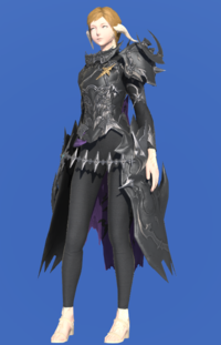 Model-Abyss Cuirass-Female-AuRa.png