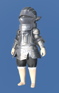 Model-Aetherial Heavy Iron Armor-Female-Lalafell.png
