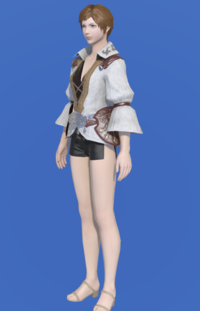 Model-Aetherial Woolen Shirt-Female-Hyur.png