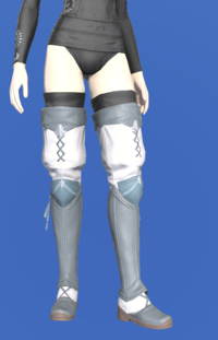 Model-Alliance Boots of Healing-Female-Elezen.png