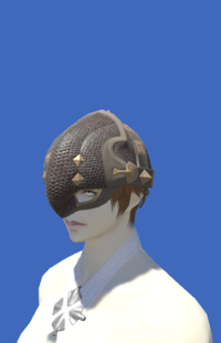 Model-Altered Boarskin Pot Helm-Female-Roe.png