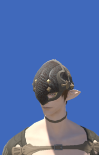 Model-Altered Boarskin Pot Helm-Male-Elezen.png