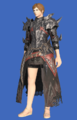 Model-Antiquated Chaos Cuirass-Male-Hyur.png