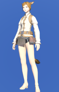 Model-Apprentice's Doublet-Female-Miqote.png