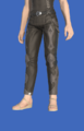 Model-Archaeoskin Breeches of Crafting-Male-Hyur.png