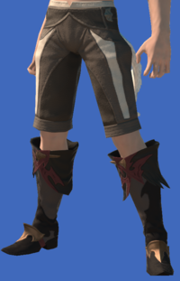 Model-Augmented Facet Boots of Casting-Male-Miqote.png