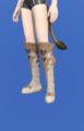 Model-Augmented Hidekeep's Workboots-Female-Miqote.png