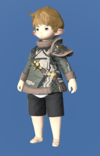 Model-Augmented True Linen Jacket of Aiming-Male-Lalafell.png
