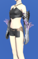 Model-Birdsong Gloves-Female-Hyur.png