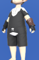 Model-Common Makai Marksman's Fingerless Gloves-Male-Lalafell.png