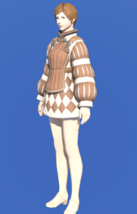 Model-Cotton Acton-Female-Hyur.png