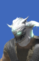 Model-Elemental Helm of Maiming +1-Male-Hrothgar.png