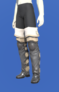 Model-Flame Sergeant's Thighboots-Female-Roe.png