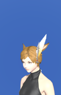 Model-Friendship Circlet-Female-Miqote.png
