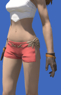 Model-Ghost Barque Gloves of Casting-Female-Viera.png