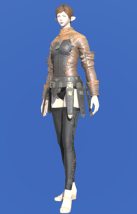Model-Goatskin Jacket-Female-Elezen.png