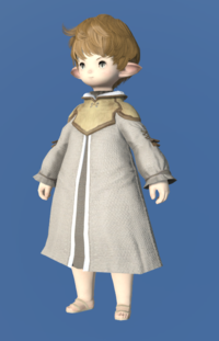 Model-Hempen Robe-Male-Lalafell.png