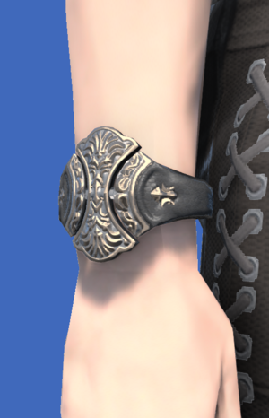Model-Islewolf Bracelet of Casting.png
