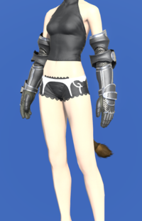 Model-Lord's Gauntlets-Female-Miqote.png
