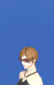 Model-Machinist's Goggles-Female-Hyur.png