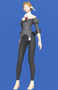 Model-Manderville Coatee-Female-AuRa.png
