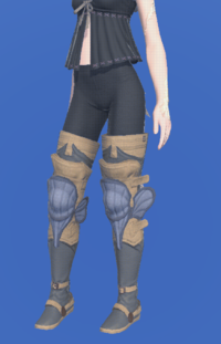 Model-Mercenary's Leggings-Female-AuRa.png