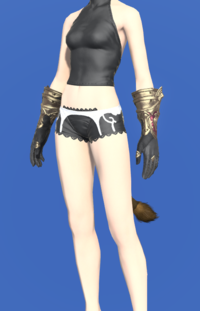 Model-Midan Gloves of Aiming-Female-Miqote.png