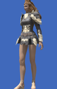 Model-Mosshorn Scale Mail-Female-Viera.png