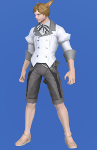Model-Patrician's Coatee-Male-Miqote.png