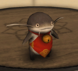 Model-Stuffed Namazu.png