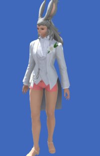 Model-Tailcoat of Eternal Passion-Female-Viera.png