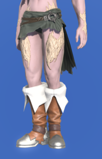 Model-Tantalus Boots-Male-AuRa.png