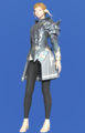 Model-Titanium Mail of Scouting-Female-AuRa.png