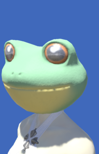 Model-Toad Head-Female-Roe.png