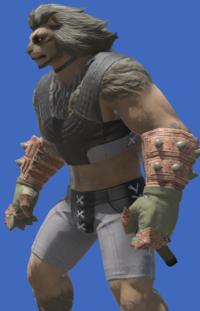 Model-Toadskin Armguards-Male-Hrothgar.png