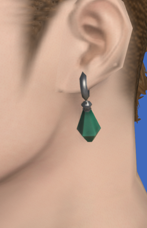 Model-Warwolf Earrings of Fending.png