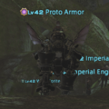Proto Armor.png