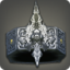 Silver Pack Wolf Ring Icon.png