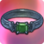Aetherial Peridot Choker Icon.png
