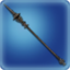 Augmented Crystarium Spear Icon.png