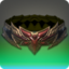 Augmented Facet Choker of Casting Icon.png