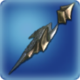 Augmented Lost Allagan Earrings of Aiming Icon.png