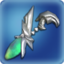 Augmented Shire Conservator's Earrings Icon.png