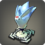 Carbuncle Lantern Icon.png