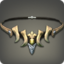 Citrine Choker of Casting Icon.png